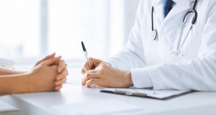 Avocat droit médical Lyon
