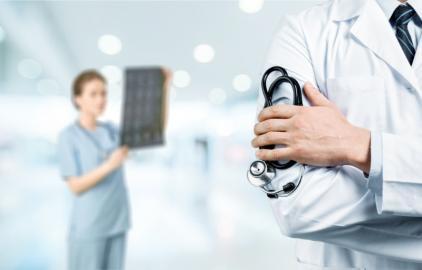 Responsabilité médicale Lyon