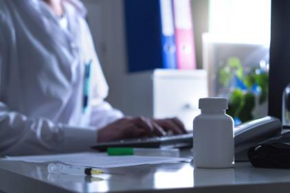 Responsabilité médicale médicament